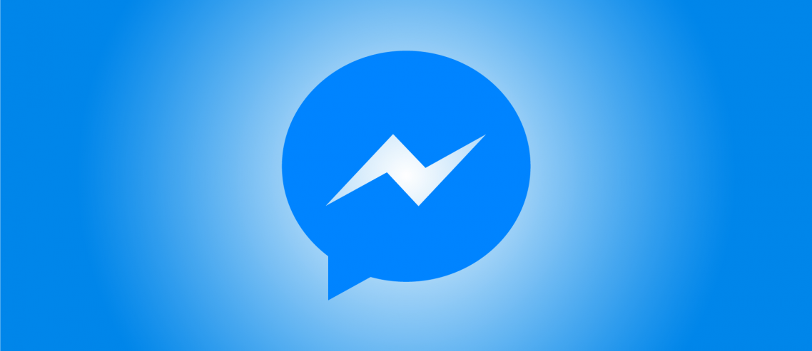 How to put the new Facebook Messenger chat plugin on a Shopify Store